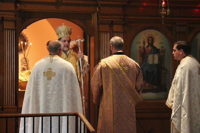 Ordination Fr. Honeycutt (16).jpg