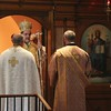Ordination Fr. Honeycutt (16).jpg