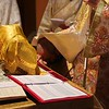 Ordination Fr. Honeycutt (20).jpg