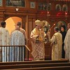 Ordination Fr. Honeycutt (9).jpg