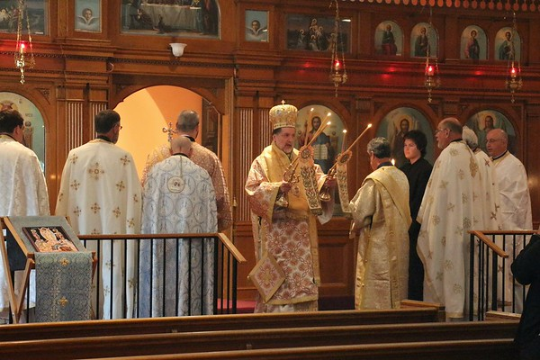 Ordination Fr. Honeycutt (9).jpg