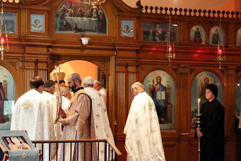 Ordination Fr. Honeycutt (10).jpg