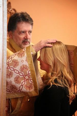 Ordination Fr. Honeycutt (1).jpg