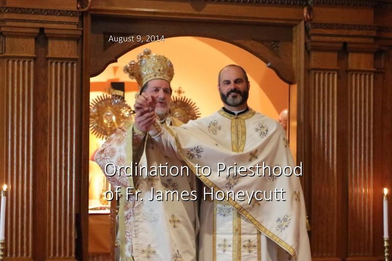Ordination Fr. Honeycutt [cover].jpg