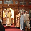 Ordination Fr. Honeycutt (11).jpg