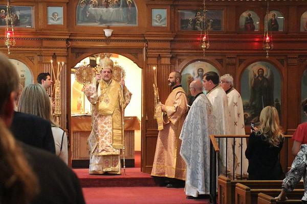 Ordination Fr. Honeycutt (11).jpg