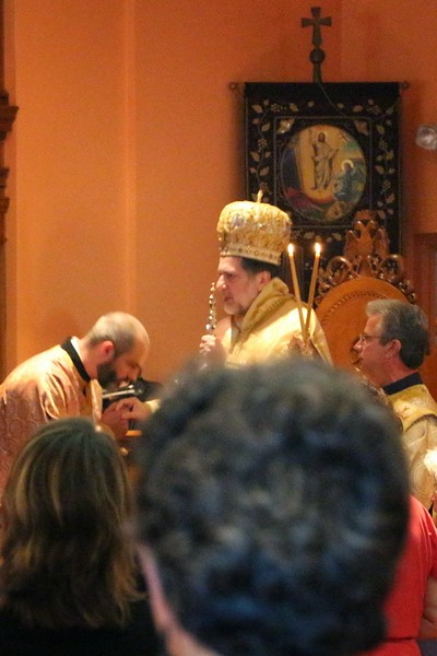 Ordination Fr. Honeycutt (6).jpg