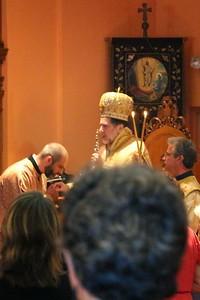 Ordination Fr. Honeycutt (6).jpg