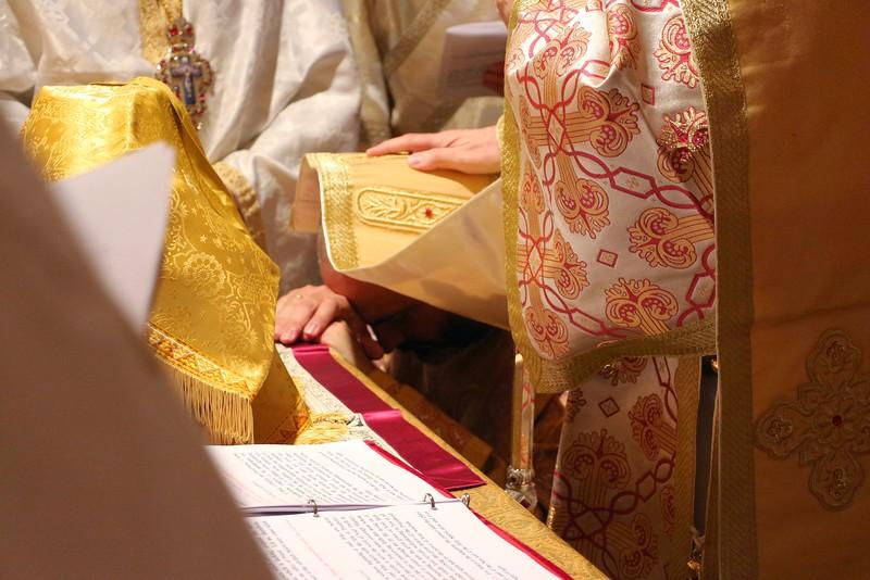 Ordination Fr. Honeycutt (19).jpg