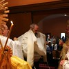 Ordination Fr. Honeycutt (26).jpg