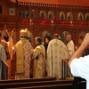 Ordination Fr. Honeycutt (8).jpg