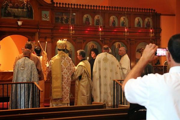 Ordination Fr. Honeycutt (8).jpg