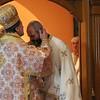 Ordination Fr. Honeycutt (32).jpg