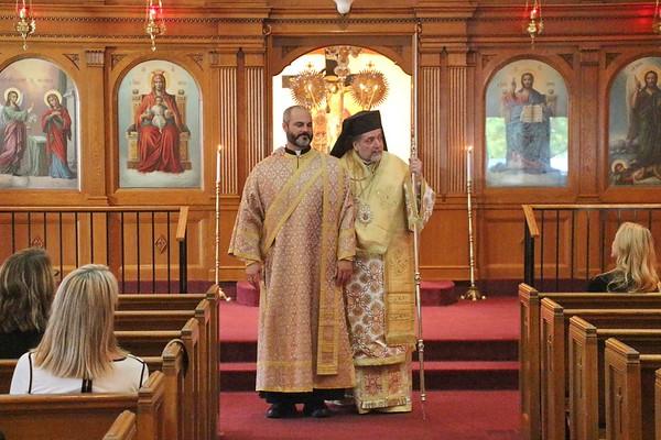 Ordination Fr. Honeycutt (13).jpg