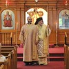 Ordination Fr. Honeycutt (13).jpg