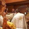 Ordination Fr. Honeycutt (27).jpg
