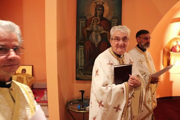 Ordination Fr. Honeycutt (4).jpg