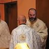 Ordination Fr. Honeycutt (34).jpg