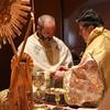 Ordination Fr. Honeycutt (37).jpg