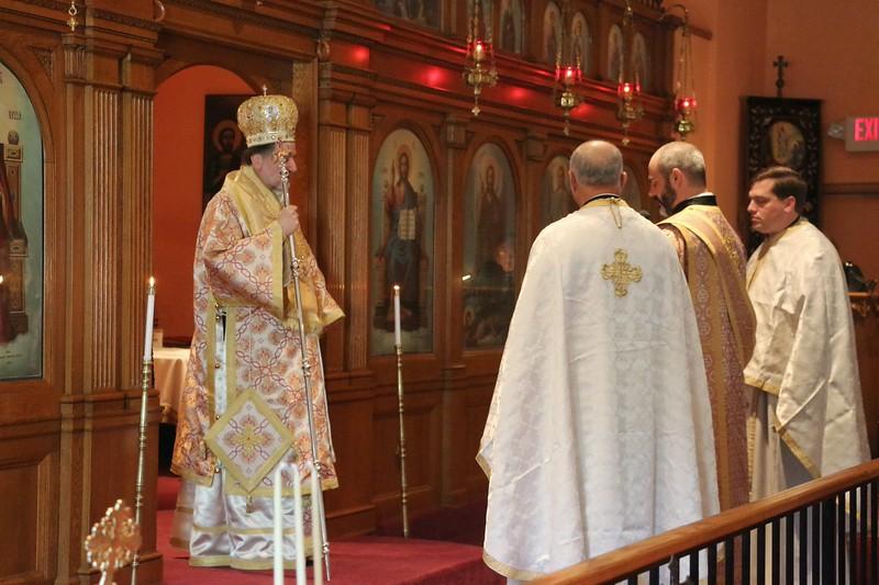 Ordination Fr. Honeycutt (17).jpg