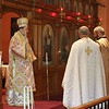 Ordination Fr. Honeycutt (17).jpg