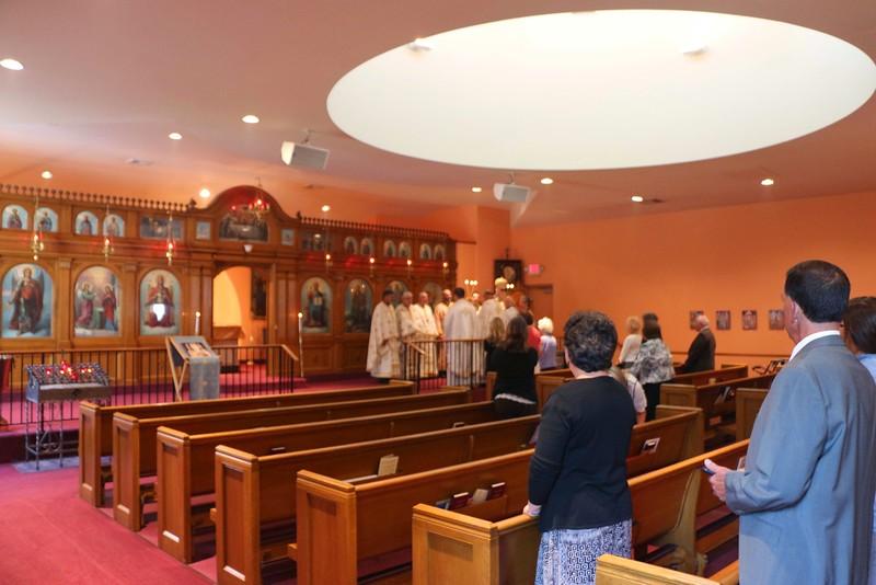 Ordination Fr. Honeycutt (5).jpg