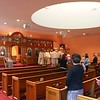 Ordination Fr. Honeycutt (5).jpg