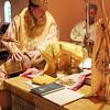Ordination Fr. Honeycutt (22).jpg