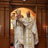 Ordination Fr. Honeycutt (31).jpg