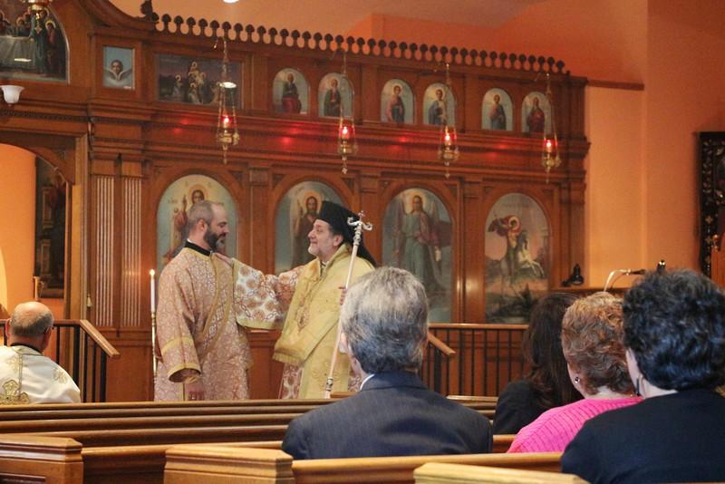 Ordination Fr. Honeycutt (12).jpg