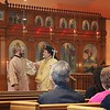 Ordination Fr. Honeycutt (12).jpg