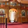Ordination Fr. Honeycutt (18).jpg