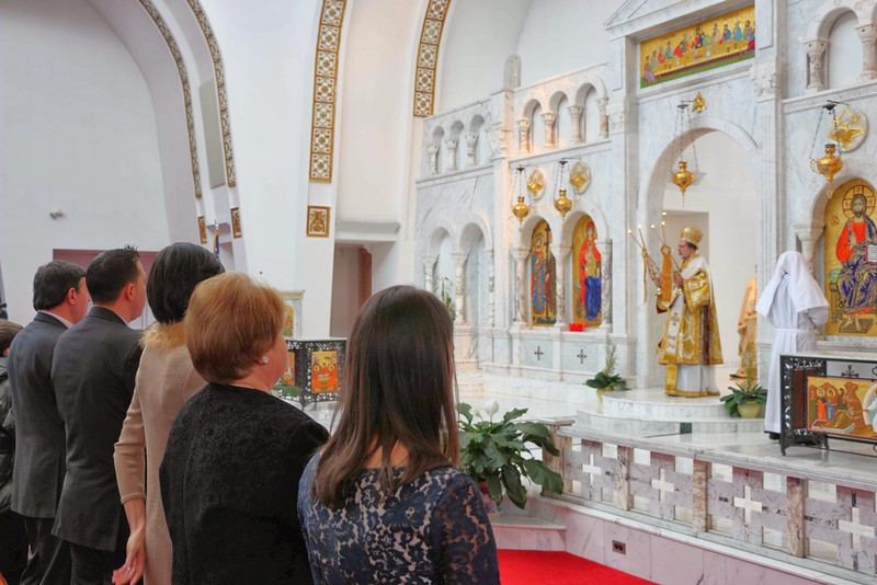 Ordination Radulescu (31).jpg