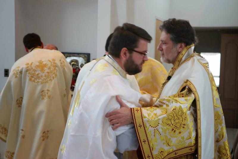 Ordination Radulescu (79).jpg