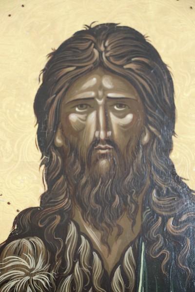 Ordination Radulescu (51).jpg