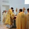 Ordination Radulescu (53).jpg