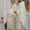 Ordination Radulescu (183).jpg