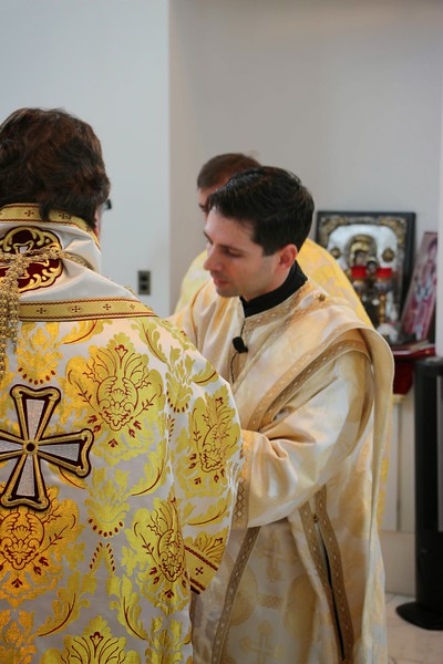 Ordination Radulescu (166).jpg