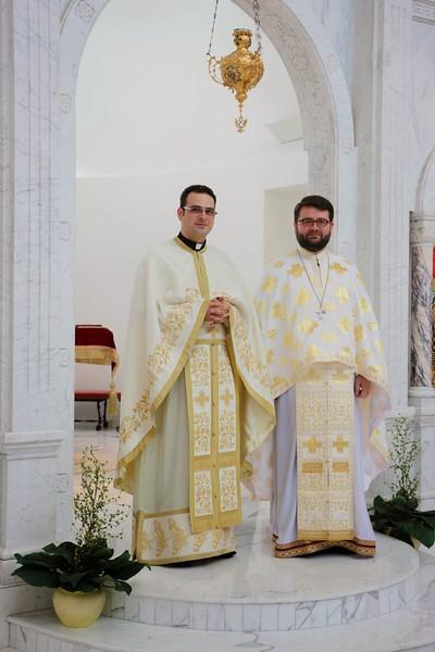 Ordination Radulescu (191).jpg