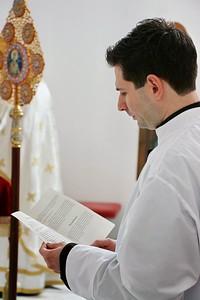 Ordination Radulescu (2).jpg