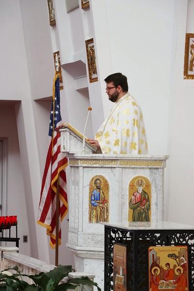 Ordination Radulescu (35).jpg