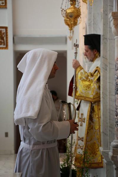 Ordination Radulescu (39).jpg