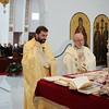 Ordination Radulescu (58).jpg