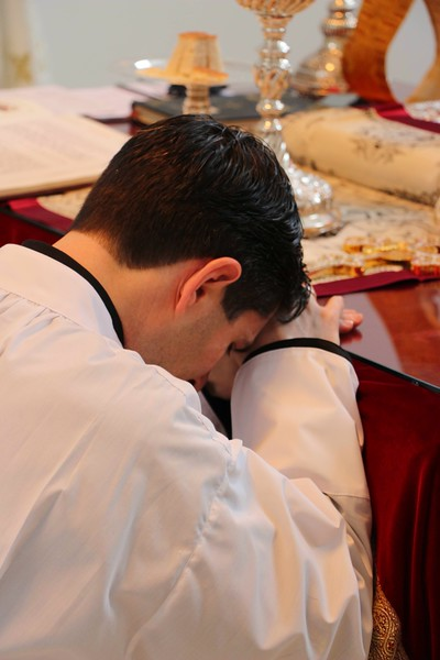 Ordination Radulescu (115).jpg