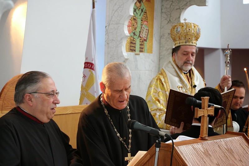 Ordination Radulescu (8).jpg