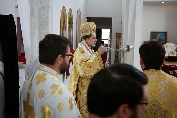 Ordination Radulescu (6).jpg
