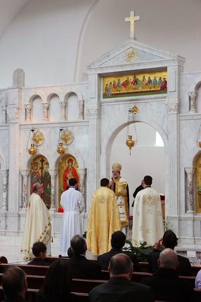 Ordination Radulescu (107).jpg