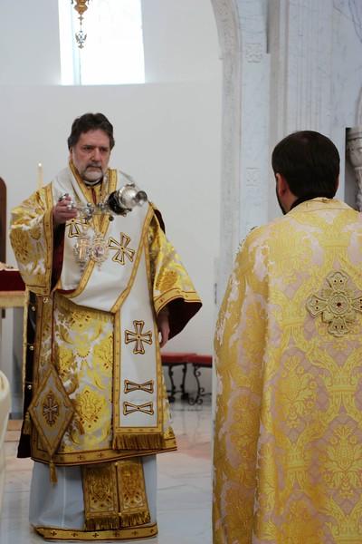 Ordination Radulescu (76).jpg