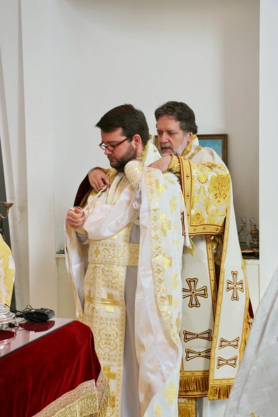 Ordination Radulescu (62).jpg