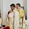 Ordination Radulescu (62).jpg